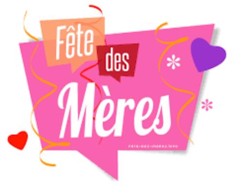 Fête des mères 07 JUIN 2020 : CARTE CADEAU beauté, à La Valette du Var