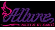 Allure, Institut de beauté à La Valette du Var Logo