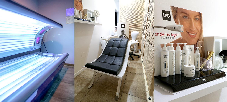 Allure-institut-beaute-la-Valette-du-Var-endermologie-cabine-UV-bronzage-4