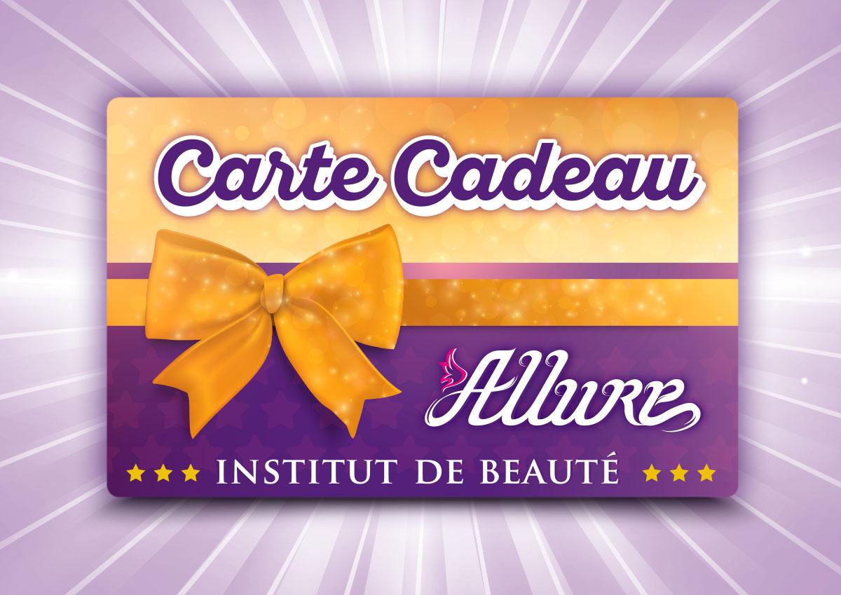 Institut-beaute-allure-carte-cadeau-la-valette-du-var-V1