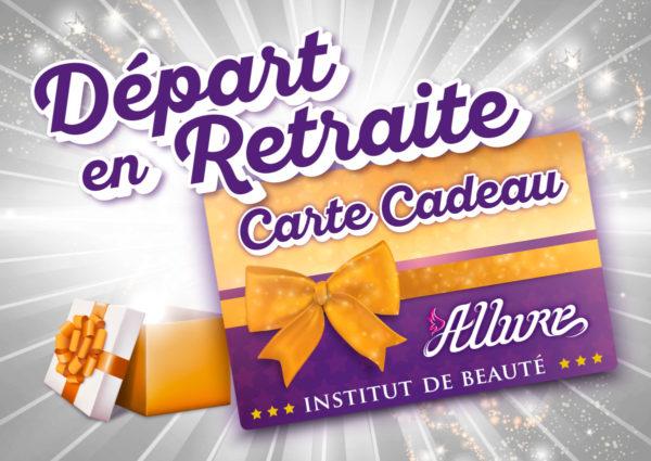 carte-cadeau-depart-retraite-la-valette-du-var