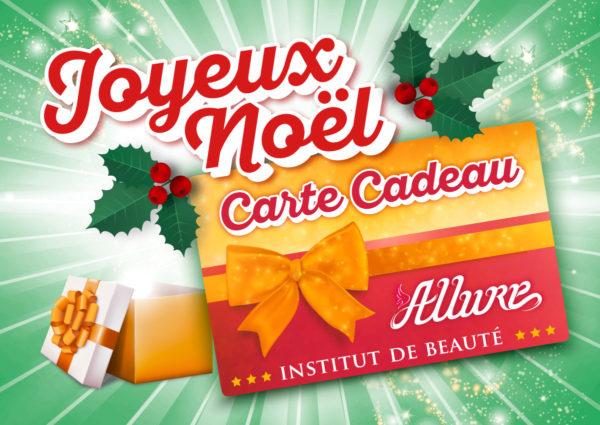 carte-cadeau-Noel-la-valette-du-var