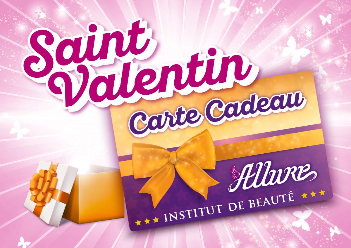 allure-carte-cadeau-Saint-Valentin-la-valette-du-var