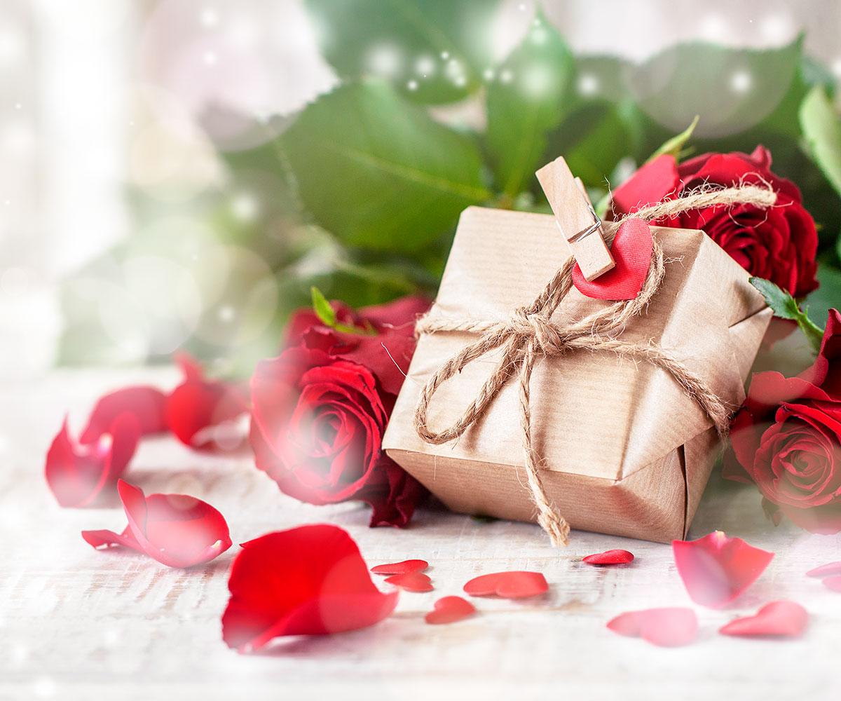 Fête des Mères 30 MAI 2021 : carte cadeau beauté Institut Allure, La Valette du Var