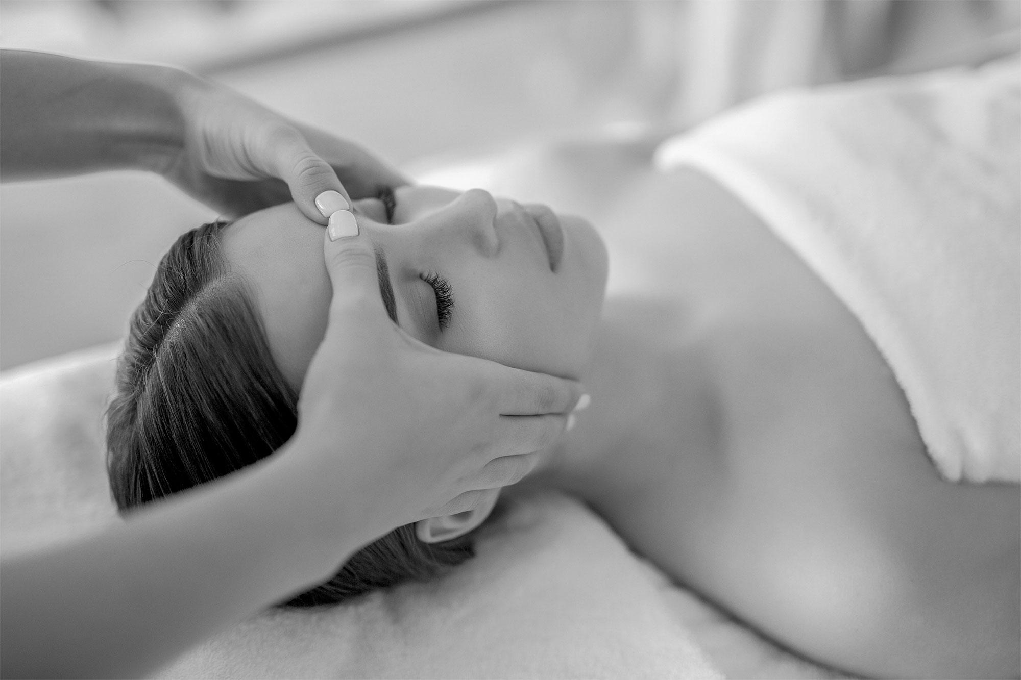 Kobido-massage-visage-La-valette-du-var-institut-beaute-allure-V1