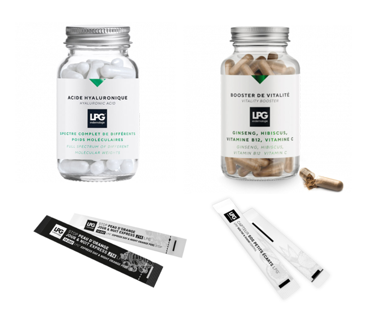 compléments-alimentaires-LPG-Valette-Var-Institut-beauté-Allure